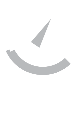 CAP Purchasing Solutions